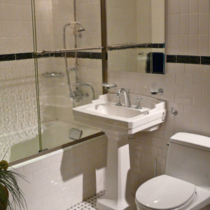 Bathroom Sinks Guelph sl renovations | bathroom renovations | bathtubs, countertops